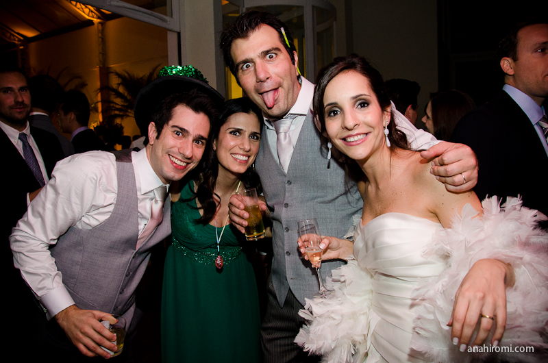 AnaHiromi_Casamento_RafaVitor-34.jpg