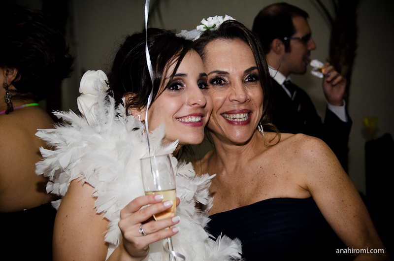 AnaHiromi_Casamento_RafaVitor-41.jpg