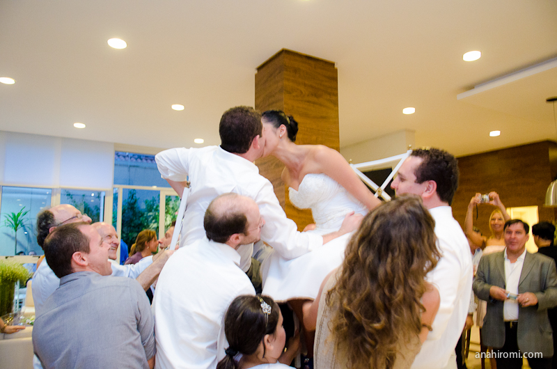 AnaHiromi_Casamento_Debora-Andre_blog53.jpg