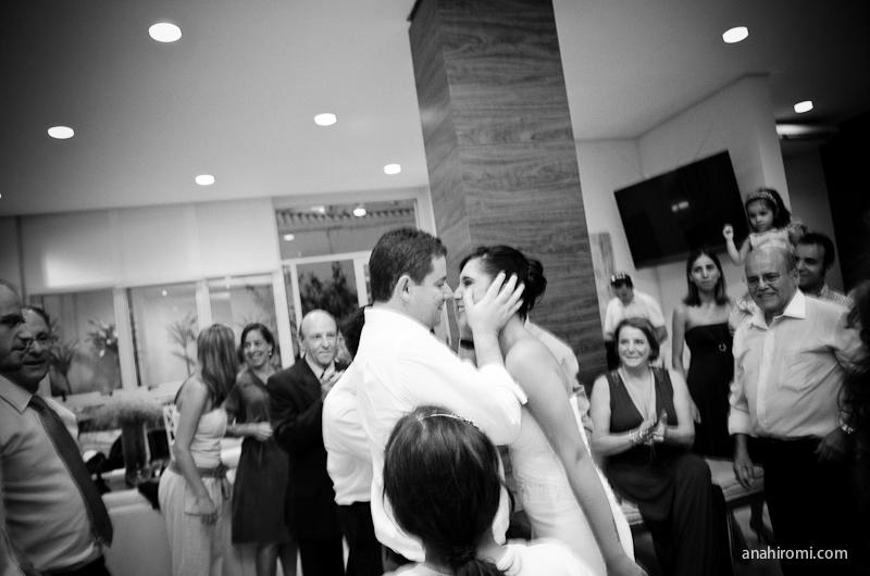 AnaHiromi_Casamento_Debora-Andre_blog54.jpg