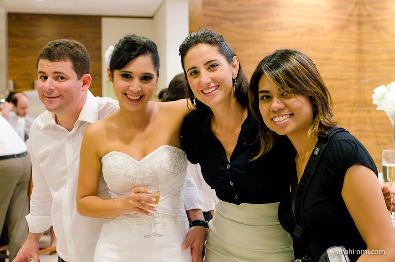 AnaHiromi_Casamento_Debora-Andre_blog70.jpg