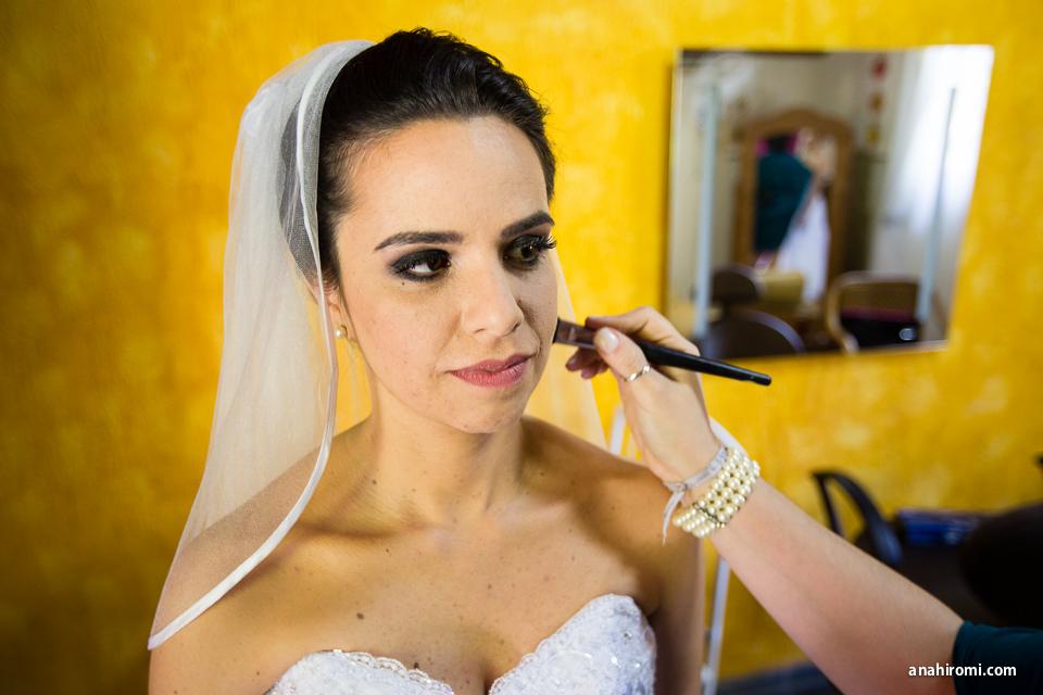 AnaHiromi_Casamento_BeatrizeRaul_01.jpg