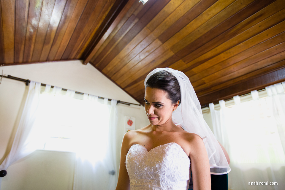 AnaHiromi_Casamento_BeatrizeRaul_02.jpg