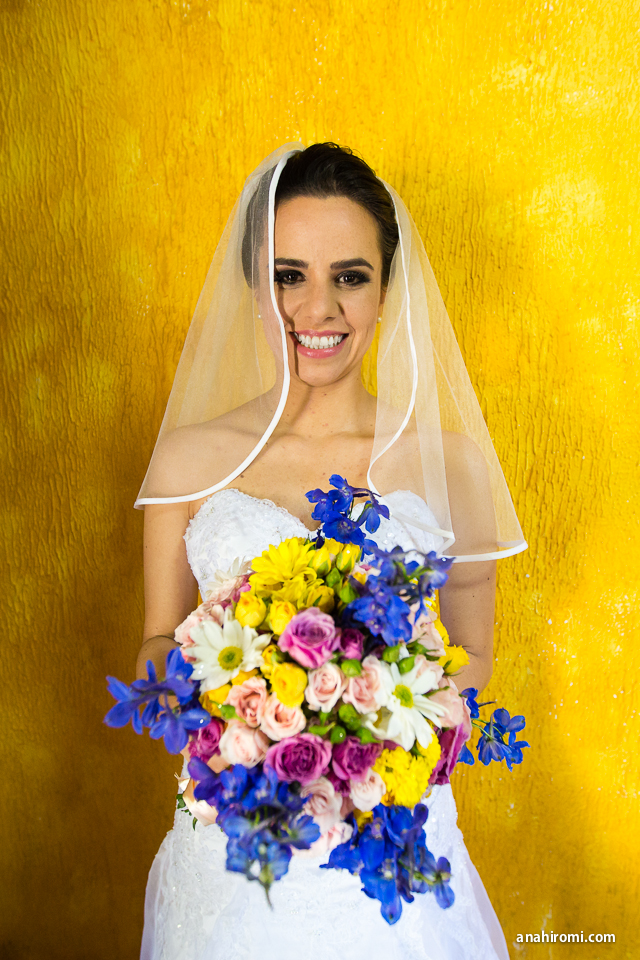 AnaHiromi_Casamento_BeatrizeRaul_06.jpg