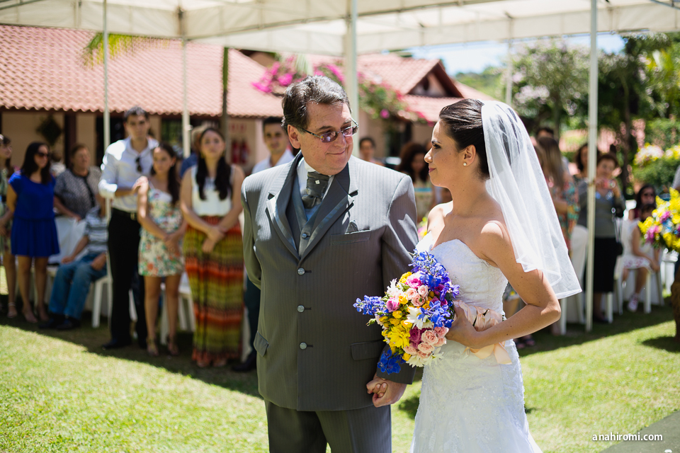 AnaHiromi_Casamento_BeatrizeRaul_13.jpg