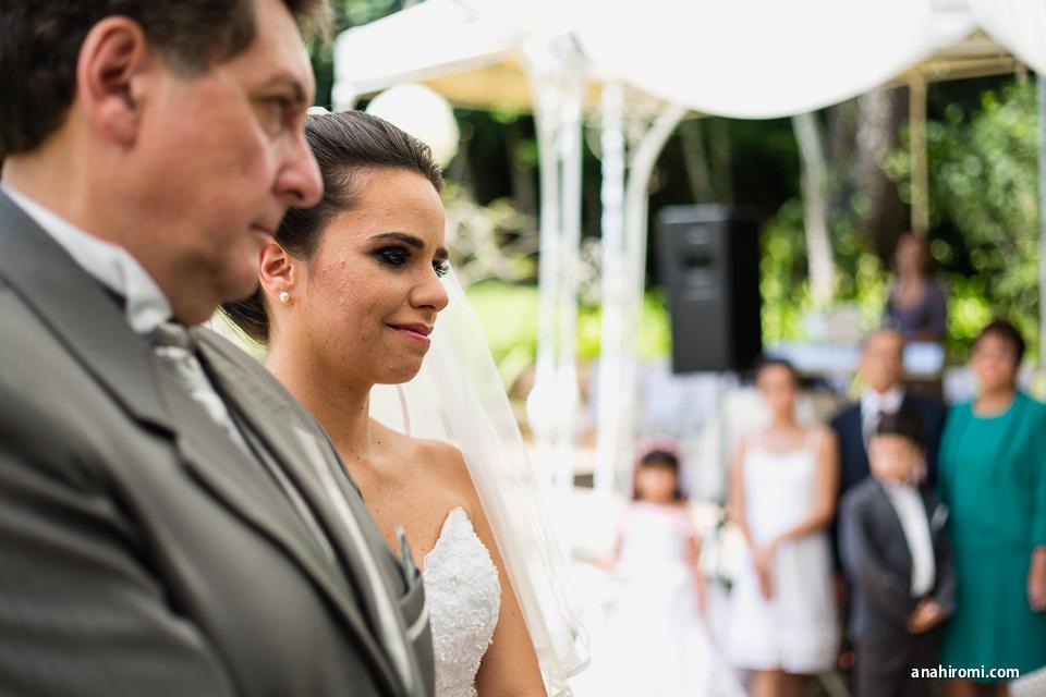 AnaHiromi_Casamento_BeatrizeRaul_23.jpg