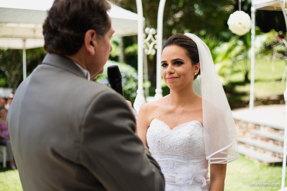 AnaHiromi_Casamento_BeatrizeRaul_24.jpg