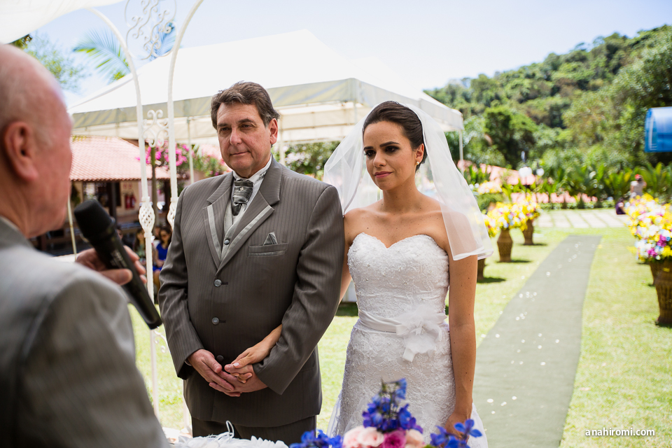 AnaHiromi_Casamento_BeatrizeRaul_32.jpg