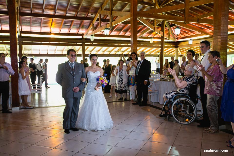 AnaHiromi_Casamento_BeatrizeRaul_46.jpg
