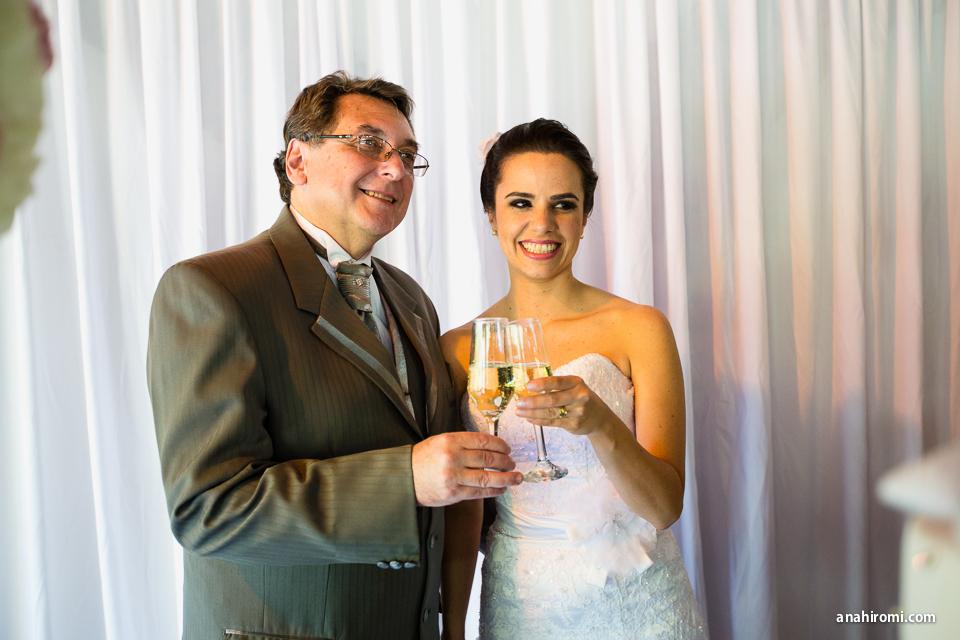 AnaHiromi_Casamento_BeatrizeRaul_49.jpg