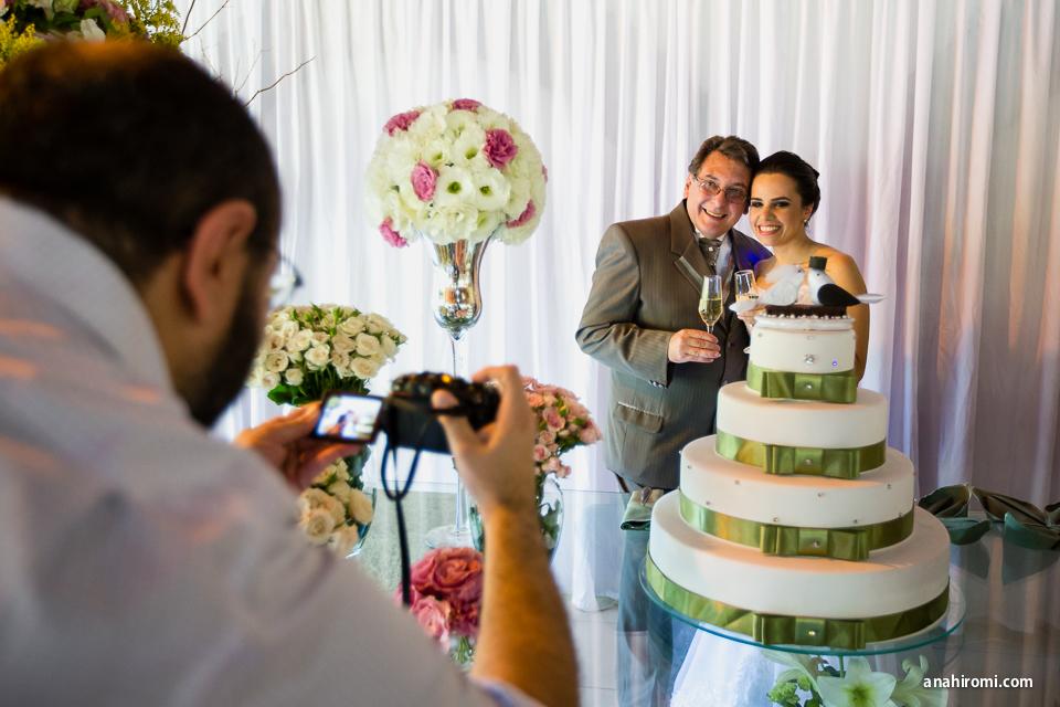 AnaHiromi_Casamento_BeatrizeRaul_50.jpg