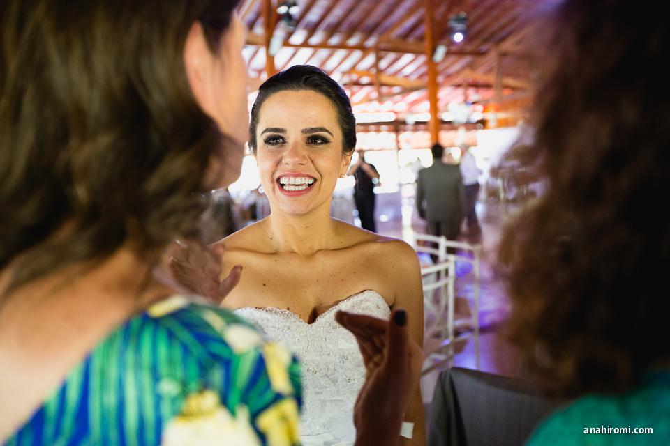 AnaHiromi_Casamento_BeatrizeRaul_55.jpg