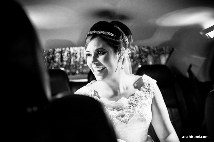 thiejana-casamento-11.jpg