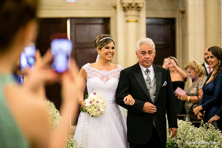 thiejana-casamento-14.jpg