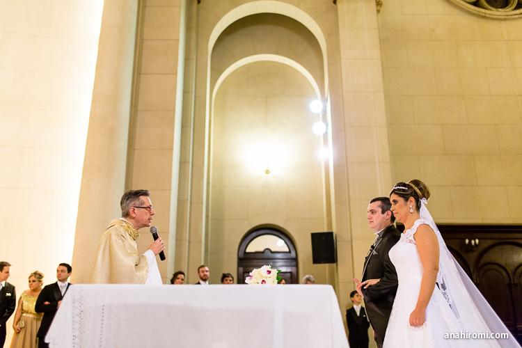 thiejana-casamento-17.jpg