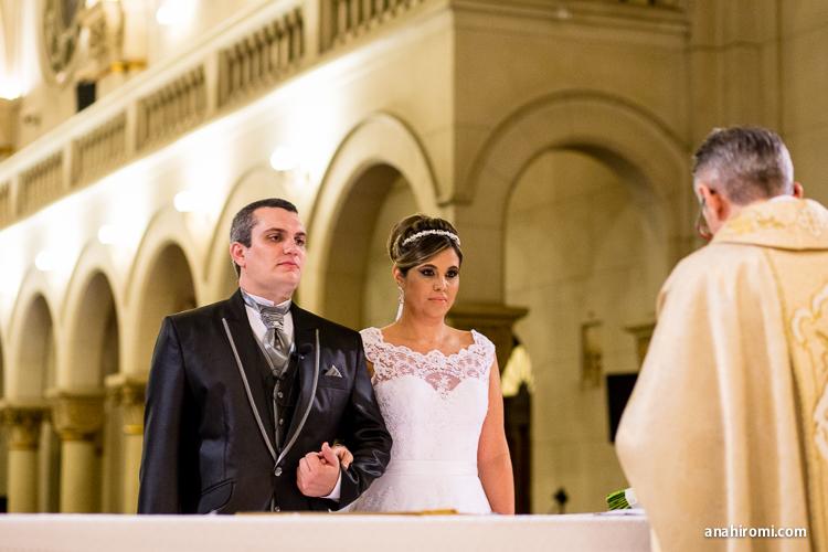 thiejana-casamento-20.jpg