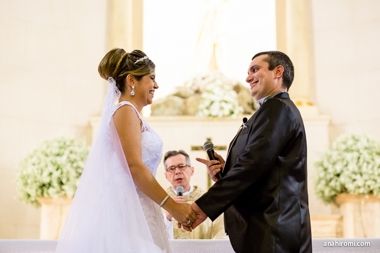 thiejana-casamento-21.jpg