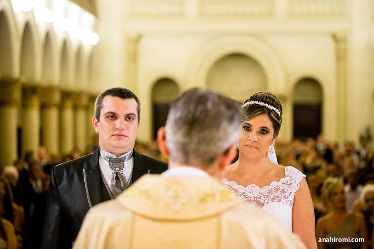 thiejana-casamento-23.jpg
