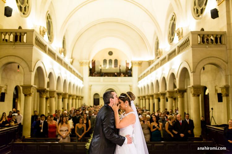 thiejana-casamento-24.jpg