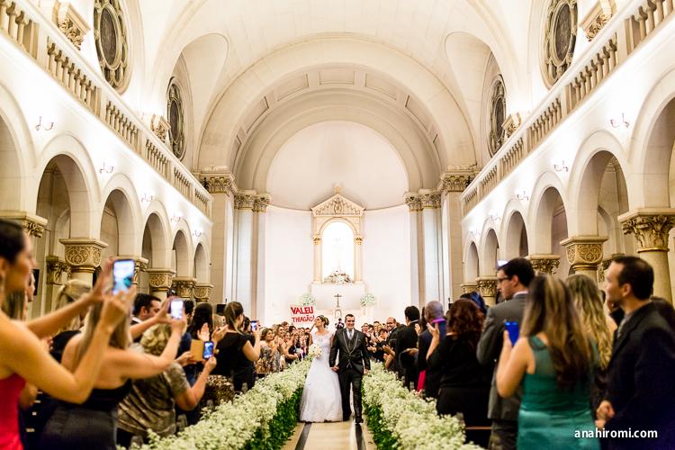 thiejana-casamento-25.jpg