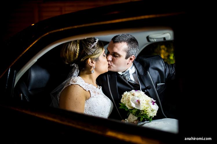 thiejana-casamento-27.jpg