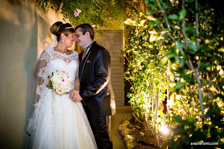 thiejana-casamento-28.jpg