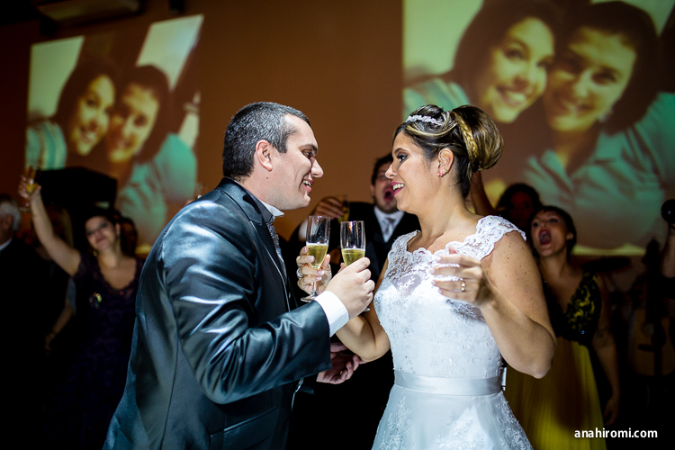 thiejana-casamento-29.jpg