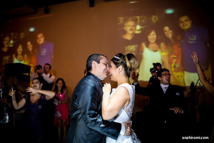 thiejana-casamento-30.jpg