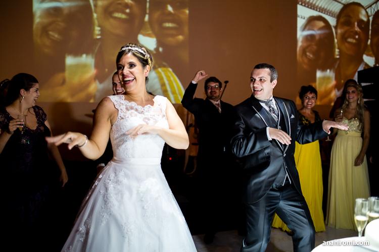 thiejana-casamento-31.jpg
