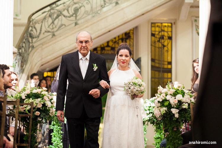 mariliaealberto-casamento-anahiromi-09.jpg