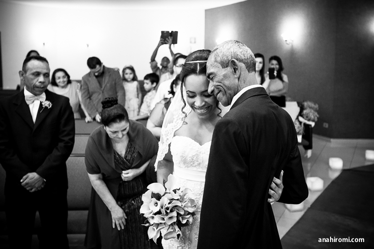 annejef-casamento-anahiromi-10.jpg
