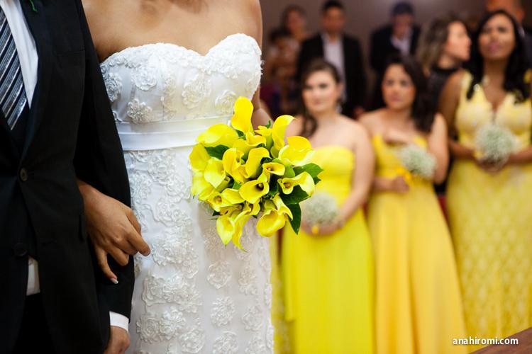 annejef-casamento-anahiromi-11.jpg