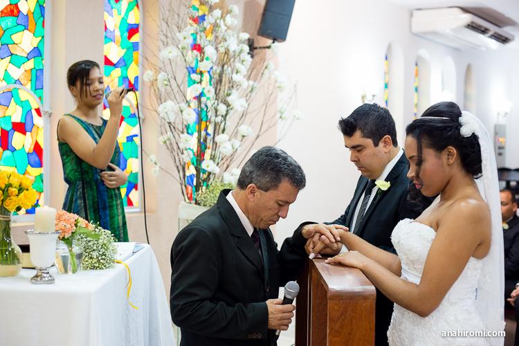 annejef-casamento-anahiromi-19.jpg
