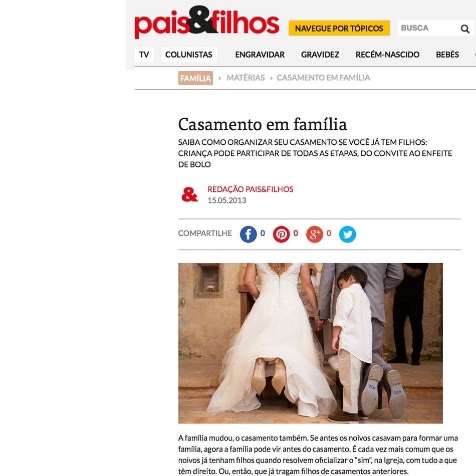 PAIS & FILHOS - Casamento em família:Nanna e Jarbas,na Praia do Forte, Bahia