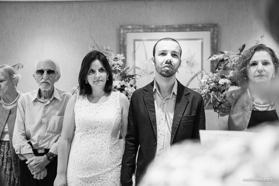 casamento-civil-ensaio-fotografico-ce01.jpg
