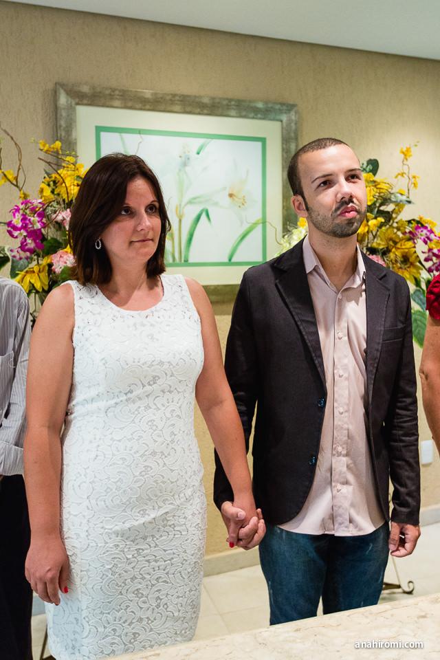 casamento-civil-ensaio-fotografico-ce03.jpg