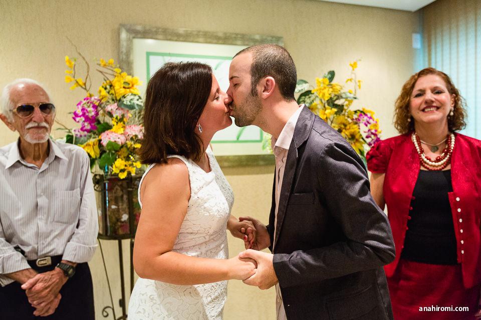 casamento-civil-ensaio-fotografico-ce06.jpg