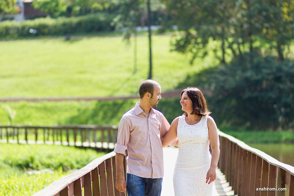 casamento-civil-ensaio-fotografico-ce09.jpg