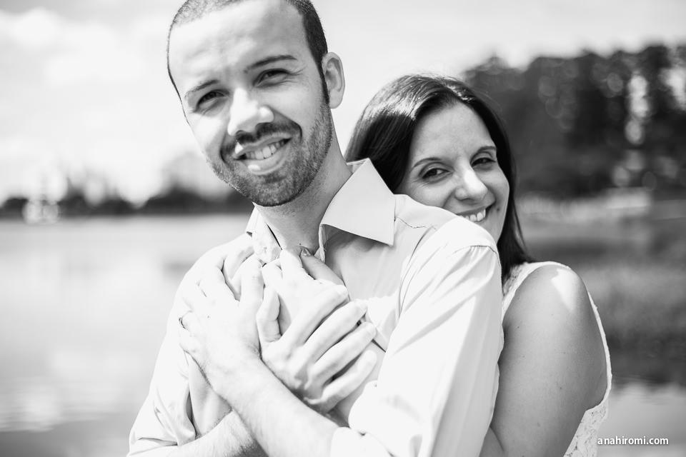 casamento-civil-ensaio-fotografico-ce10.jpg