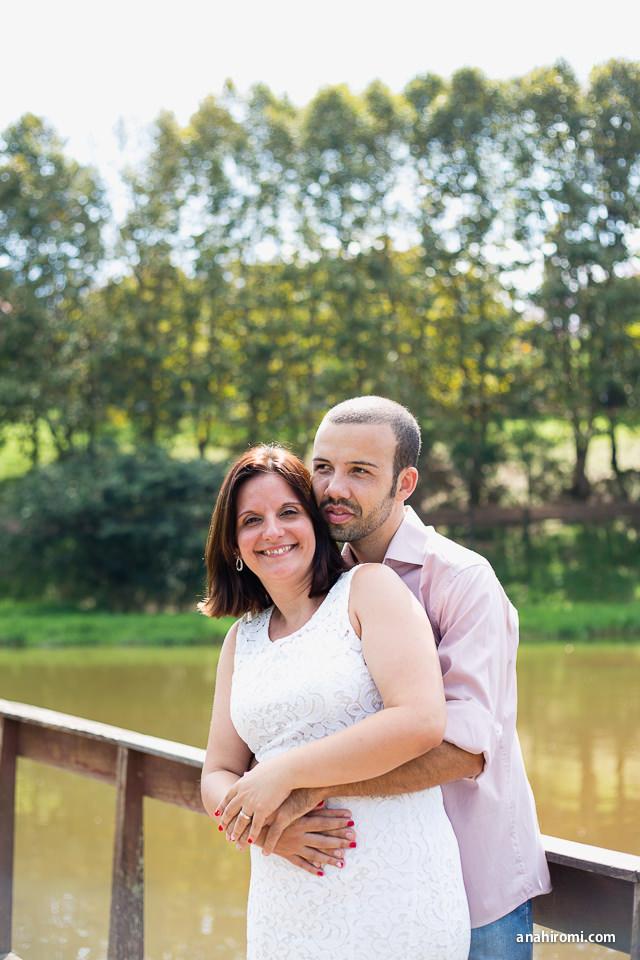 casamento-civil-ensaio-fotografico-ce11.jpg
