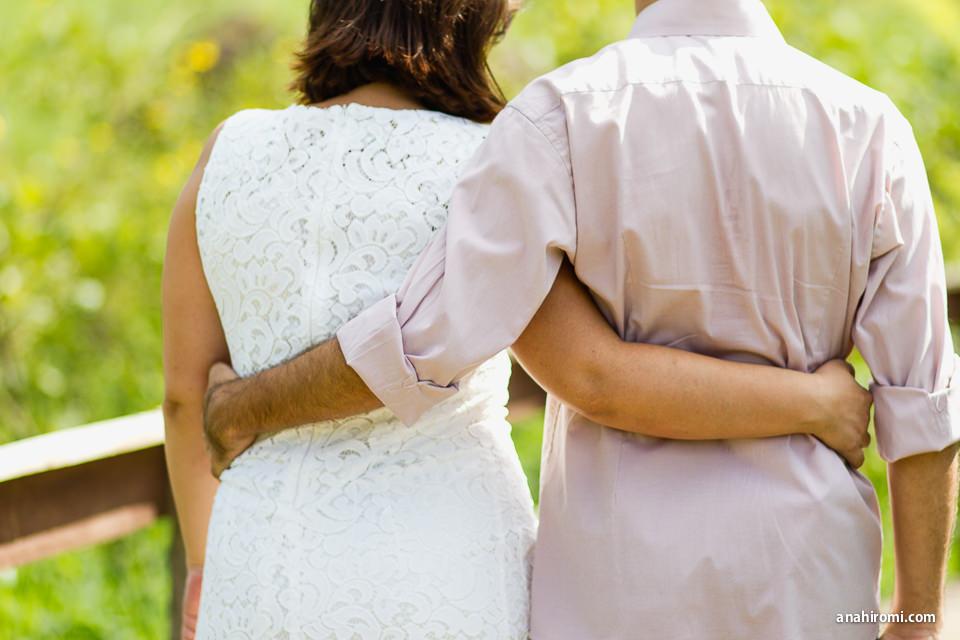 casamento-civil-ensaio-fotografico-ce13.jpg