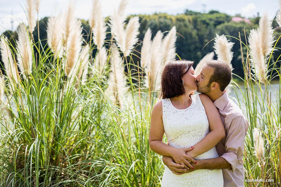 casamento-civil-ensaio-fotografico-ce14.jpg