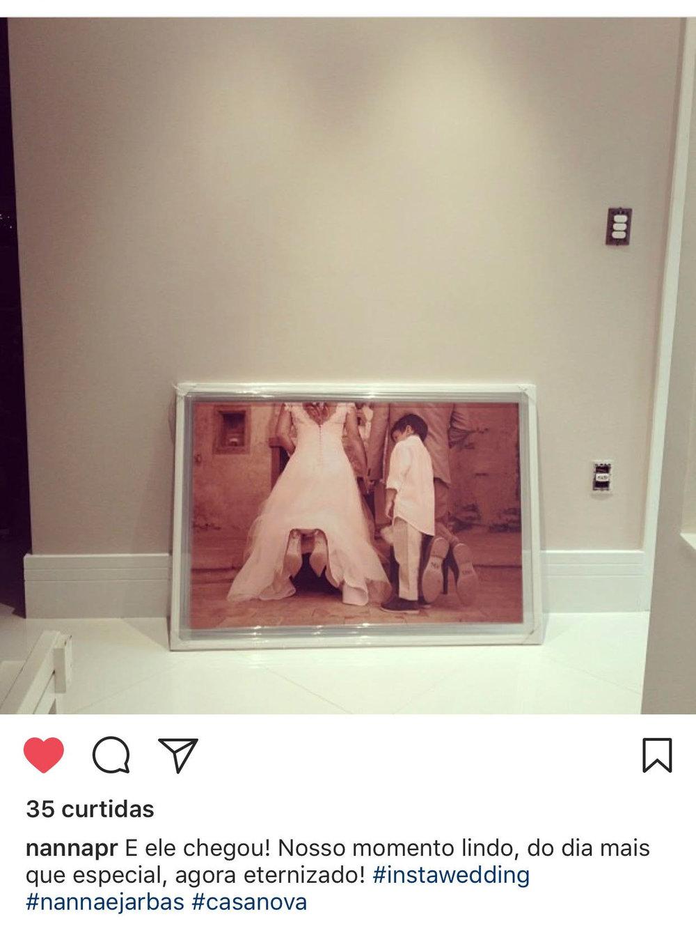 quadro-casamento.jpg