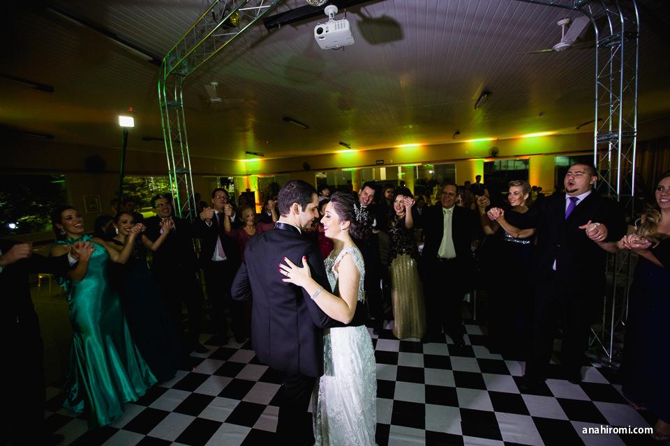 LecyEdu-casamento-177.jpg