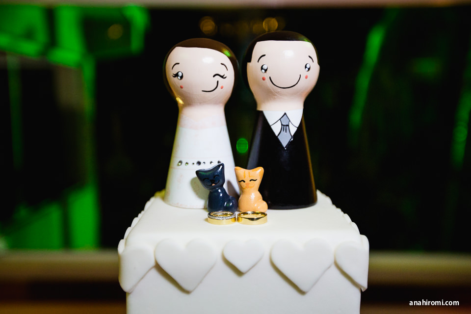 LecyEdu-casamento-222.jpg