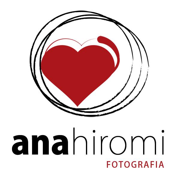 anahiromifotografia.jpg