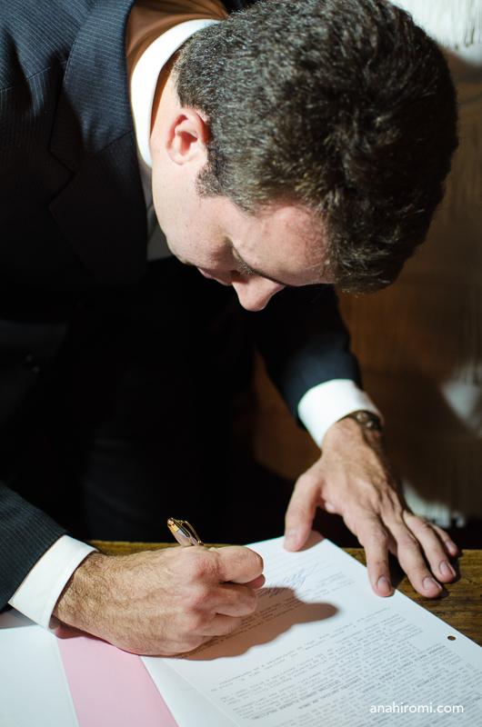 casamento-civil-em-casa-07.jpg