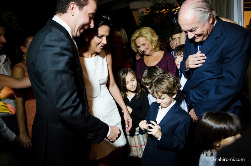 casamento-civil-em-casa-09.jpg