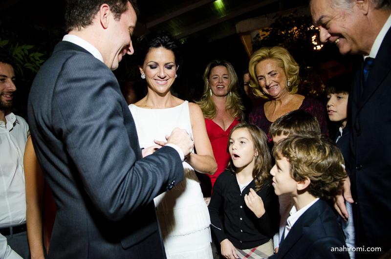 casamento-civil-em-casa-10.jpg