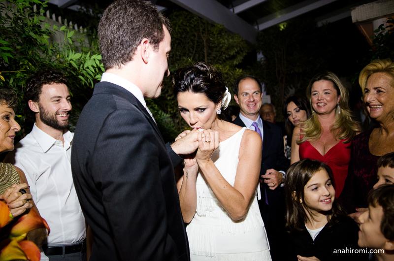 casamento-civil-em-casa-11.jpg